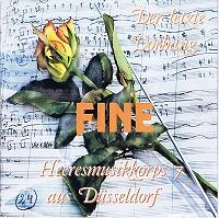 Heeresmusikkorps 7 - Düsseldorf - Der letzte Vorhang