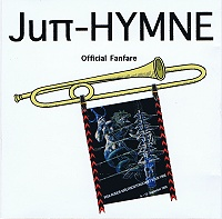 Juπ - Juπ - Hymne