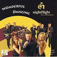 nightflight - Wonderful dancing