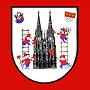 Original Kölsche Domputzer