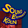 Sound Express Köln