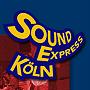 Sound Express Köln
