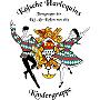 Tanzgruppe Kölsche Harlequins - Kindergruppe