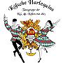 Tanzgruppe Kölsche Harlequins