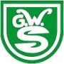 Tanzgruppe Die Schlebuscher Logo