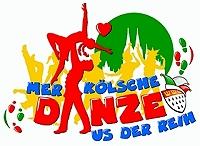 Kölner Festkomitee Sessionsmotto 2018 - Mer Kölsche danze us der Reih